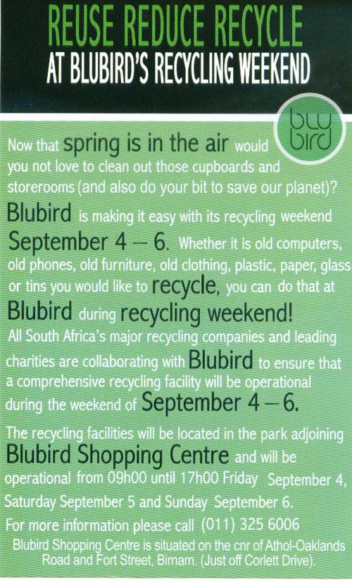 Blubird_recycling