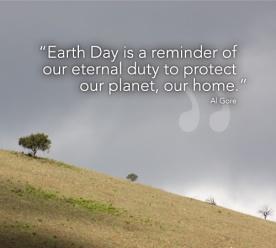 quote_al_gore_earthday