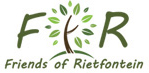friendsofrietfontein_logo