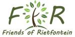 friendsofrietfontein_logo