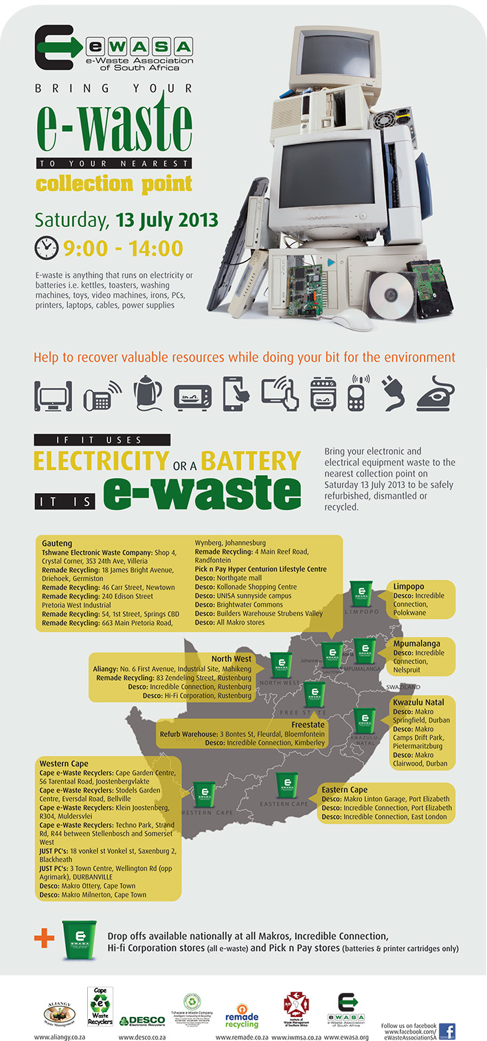 EWASA Electronic Leaflet for email [June]